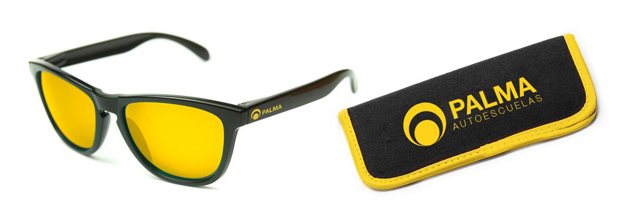 6d3e8db73f Regalos de Empresa - Gafas de sol personalizadas